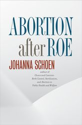 Abortion After Roe